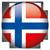 Norska (NO)