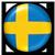 Svenska (sv)
